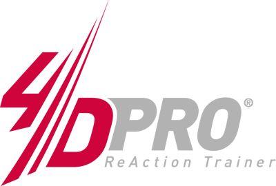 http://www.icksantacruz.de/PRODUKTBILDER/4DPro_08_4D_PRO_Logo_auf_weiss-400.jpg