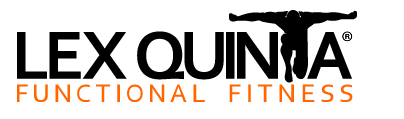LexQuinta - CrossWorkout Equipment